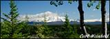 Wrangell-St Elias NP