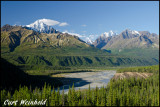 Matanuska River ,a few of the hundreds of peaks in the Chugach.jpg
