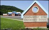 Coudersport Elementary