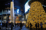 Ion @ Orchard