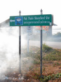 Pak Thale Shorebird Site