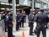 Copy 2 of Ground Zero May 5 2011 003.jpg
