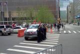 Copy 3 of Ground Zero May 5 2011 002.jpg