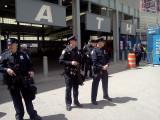 Ground Zero May 5 2011 005.jpg