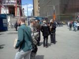Copy of Ground Zero May 5 2011 004.jpg