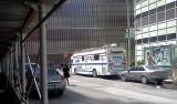Ground Zero May 5 2011 006.jpg