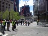 Ground Zero May 5 2011 007.jpg