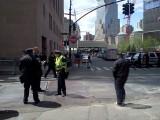 Ground Zero May 5 2011 008.jpg