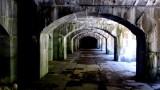 Fort Totten Battery