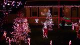 Christmas in North Merrick