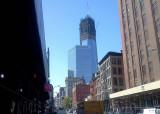 May 17 2012