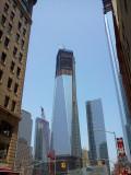May 29, 2012
