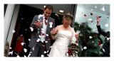 Mariage de Stef et jef