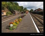 Bewdley Station #31