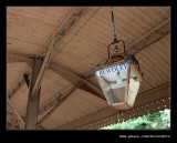 Bewdley Station #32