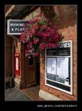 Bewdley Station #39