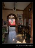 Bewdley Station #40