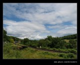 Highley Station #3