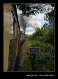 Highley Station #6