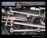 Bridgnorth Station #3