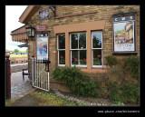 Hampton Loade Station #04