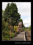 Hampton Loade Station #07