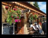Arley Station #08