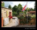 Arley Station #10