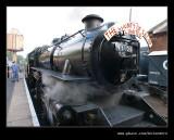 Bewdley Station #41