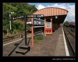 Bewdley Station #44