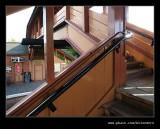 Bewdley Station #45
