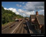 Bewdley Station #46