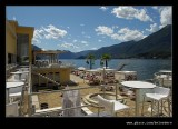 Lido Beach Club #2, Bellagio, Lake Como, Lombardy, Italy