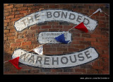 Stourbridge Bonded Warehouse Open Day 2011 #21