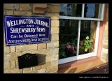 Hampton Loade Station #19
