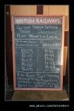 Hampton Loade Station #20