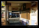 Hampton Loade Station #26