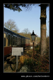 Highley Station #8