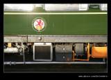 Bewdley Station #52
