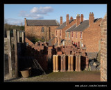 Builder's Yard, Black Country Museum