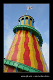 Helter Skelter, Black Country Museum