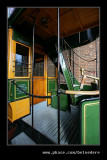 Tram#49, Black Country Museum