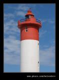 Umhlanga Rocks Lighthouse #3, nr Durban, KZN, South Africa