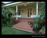 Botanic Garden #03, Durban, KZN, South Africa