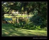 Botanic Garden #07, Durban, KZN, South Africa