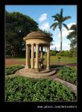 Botanic Garden #09, Durban, KZN, South Africa
