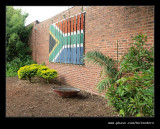 Botanic Garden #12, Durban, KZN, South Africa