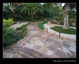 Botanic Garden #23, Durban, KZN, South Africa