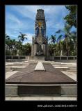 Francis Farewell Square #07, Durban, KZN, South Africa