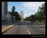 Margaret Mncadi Avenue, Durban, KZN, South Africa